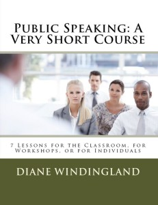 Short course book cover