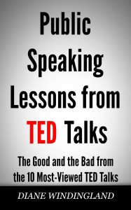 TEDTalk Cover2