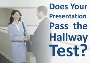 Hallway Test2