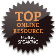 top_online_resource_public_speaking