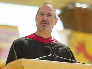 do-what-you-love-watch-steve-jobs-legendary-stanford-commencement-speech-in-2005