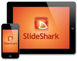 SlideShark-on-iPad-iPhone