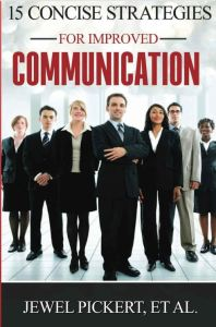 15 Concise Strategies for Communication