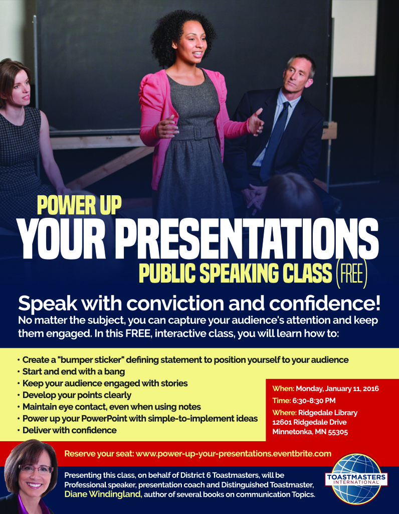essays about public speaking Public speaking anxiety and its effect on students essay - introduction public speaking anxiety is a problem for many people some say that it is the number one fear of americans over death.