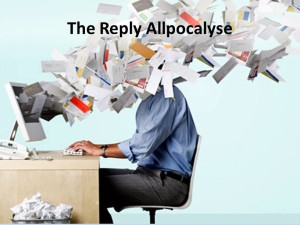 Reply Allpocalypse